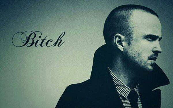 Présentation Du personnage Jesse Pinkman. Yo bitch!