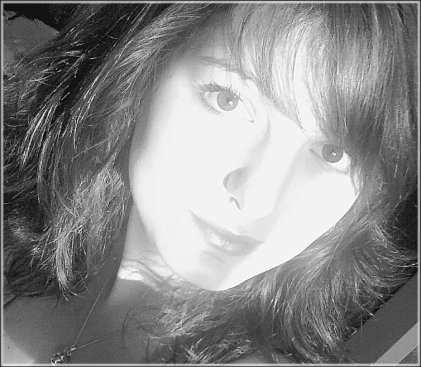 ♥. • . ♥ . | ¯ ¯ ¯ ¯ ¯ ¯ ¯ ¯ ¯ ¯ ¯ ¯ ¯ ¯ ¯| → ▐▬▌℮L0ω | _ _ _ _ _ _ _ _ _ _ _ _ _ _ _| ♥. • . ♥ .