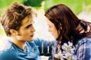 Photo de KristenStewart-twilight