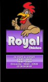 Photo de royal-chicken