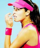 Photo de Ana-Ivanovic
