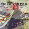 Peace-Love-And-Dance