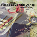 Photo de Peace-Love-And-Dance
