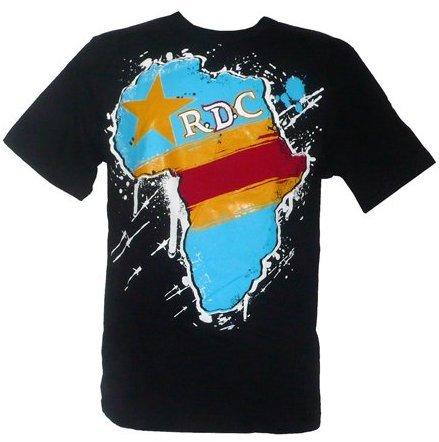 RDC Mon Pays