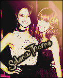 Photo de SelenaThorne
