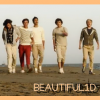 beautiful1D