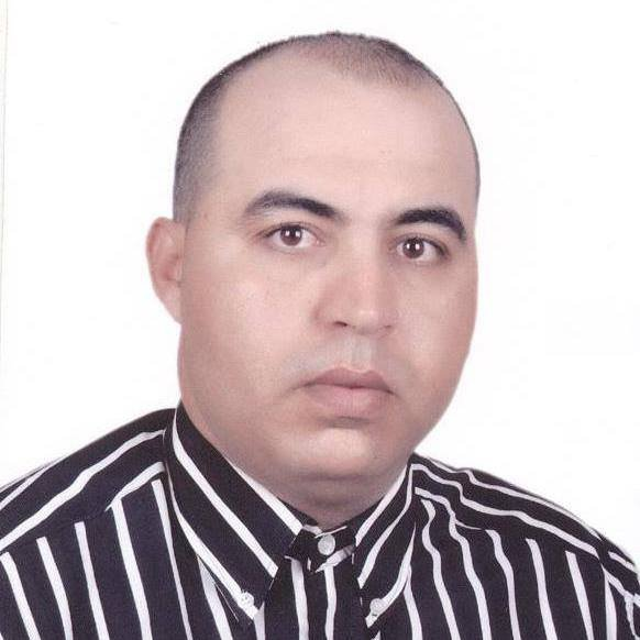pucture brahim Abernous 22\10\2014  in city Tanger