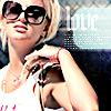 I-LoVe-life-83