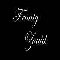 FruityZouk / BadKiller - FruityZouk (2008)