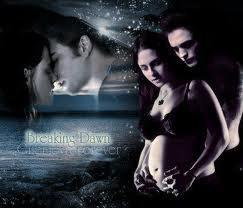 Avis sur la fin de Twilight