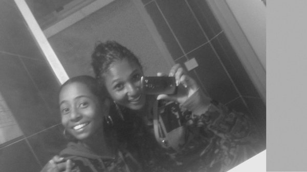 Me And My Siiter ! (l)