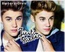 Photo de Biebers-Drew