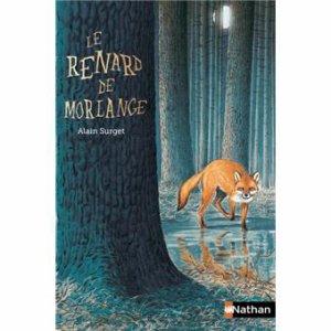Le Renard de Morlange !