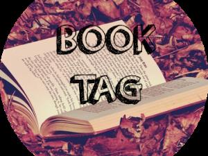 Tag Books | tag#6