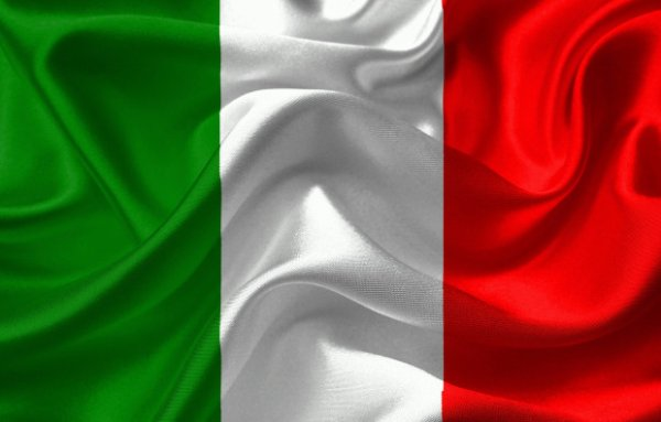 """"""" Conchiglionis Farcies Sauce Parmesan ( Recette Spéciale Italie ) """""""