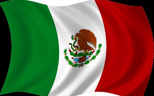 """"""" Wraps au Jambon Mexicain ( Recette Spéciale Mexicain ) """""""