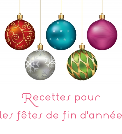 """"""" Macarons au Champagne ( Recette Spécial NOËL ) """""""