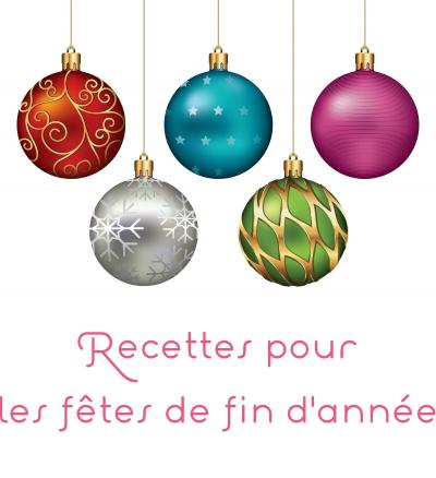 """"""" Chocolat Chaud aux Épices de Noël ( Spécial NOËL ) """""""