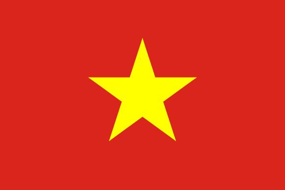 """"""" Nems au Crabe ( Recette Spécial Viêt Nam ) """""""