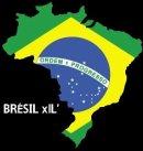 Photo de Brazilx3