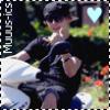 ● Justin Bieber - Pray  ♪♥
