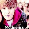 ● Justin Bieber - Latin Girl ♪♥
