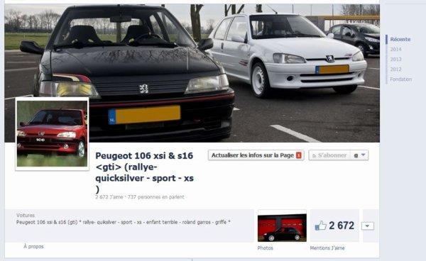 https://www.facebook.com/pages/Peugeot-106-xsi-s16-gti-rallye-quicksilver-sport-xs-/259729014138488