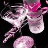 xXgeneratiion-alcooloXx