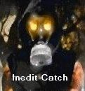 Photo de Inedit-Catch