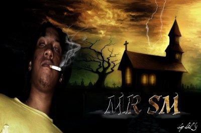 Mr-SalOpeMan-Offiiciiel