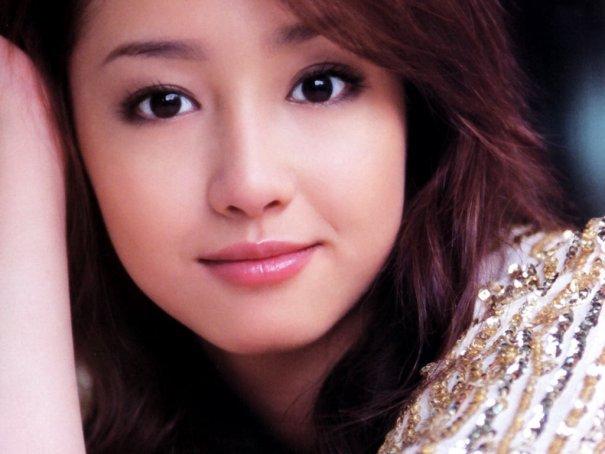 top des plus belles actrice asiatique :)