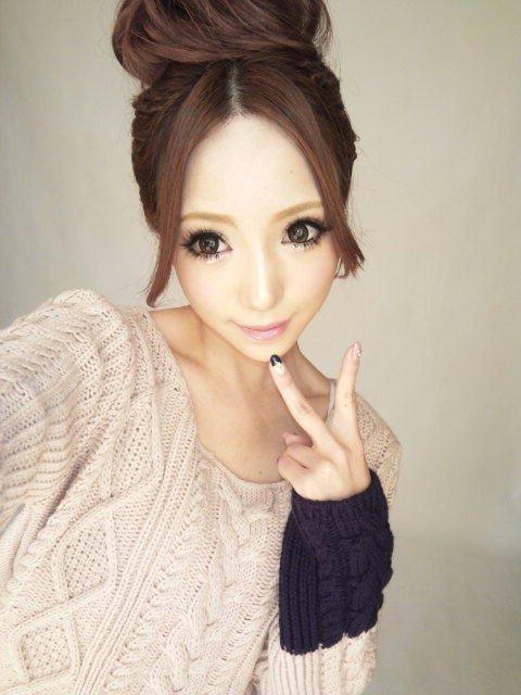 onee-gyaru <3