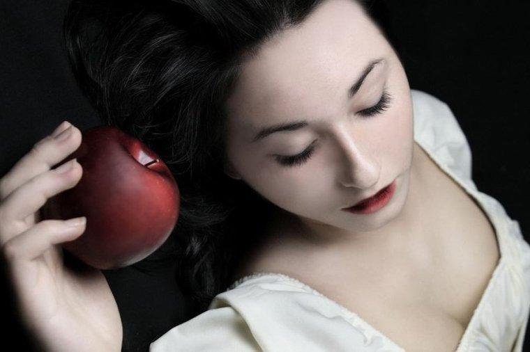 Peau de lait : Les produits éclaircissants du Japon<3