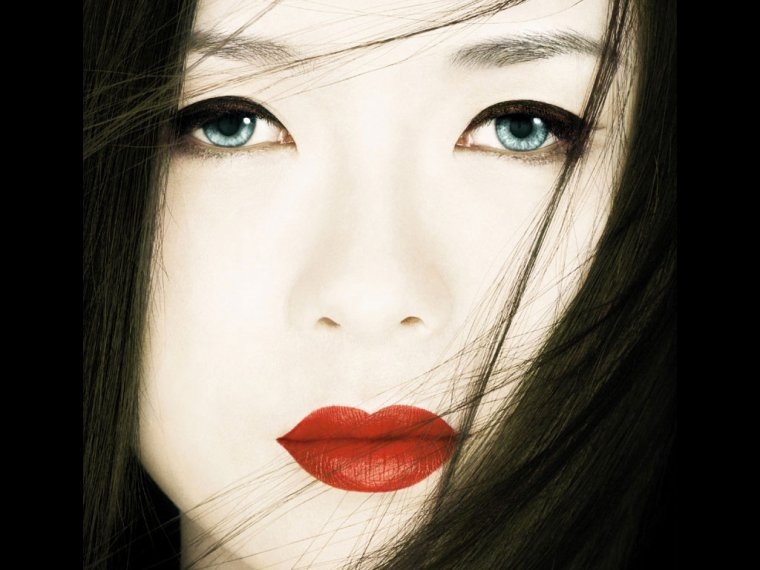 les cosmetiques du japon <3