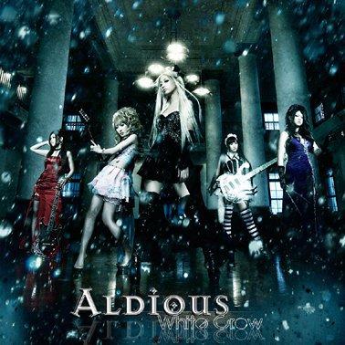 aldious :)