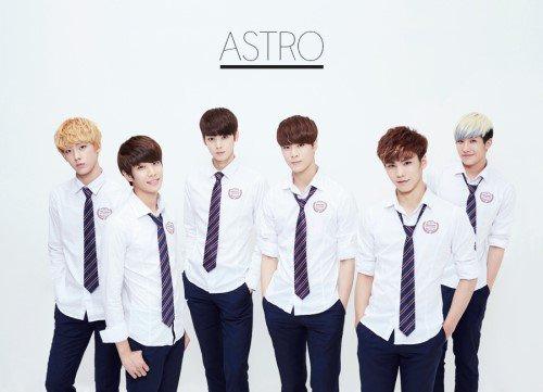 astro :)