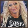 WrestlingProd