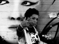 """La Rose Noire / Missah """" Freestyle mensonges """" (2010)"""
