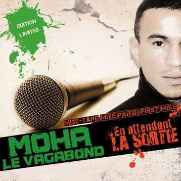 """La Rose Noire / Missah feat Moha le vagabond/Sekam    """" Une fois de plus """"  (2011)"""