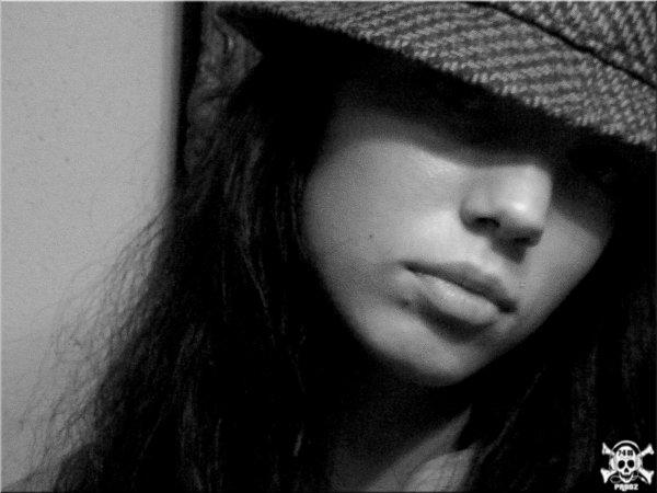 """La Rose Noire / Missah feat Fils du beton  """" Changement de décor """" AlaNikMuZik (2011)"""