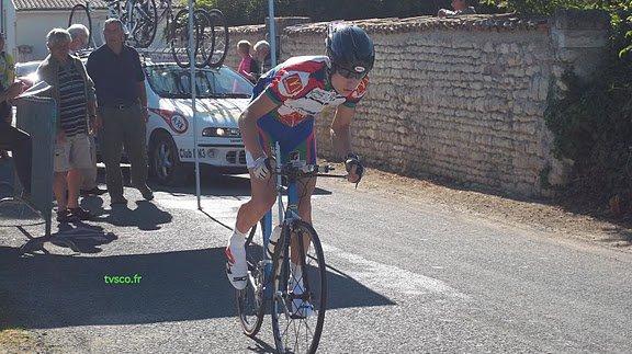 Tour du Val de Saintonge (17)