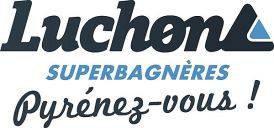 GSC Blagnac Vélo Sport 31, sera à Luchon Superbagnères