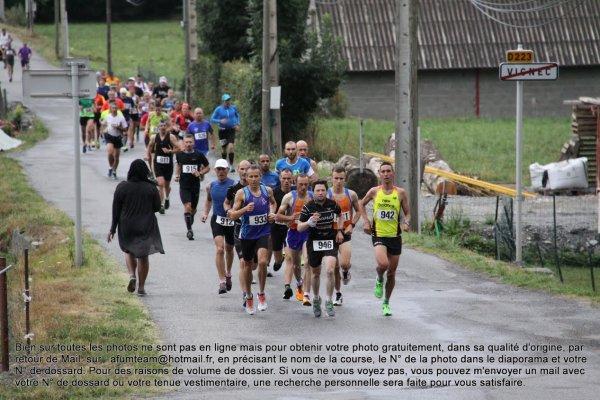 La Pla d'Adet, 11.5km le 05/07/2015