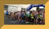 Courir à Brive,10 km le 25/05/2018