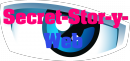 Photo de secret-stor-y-web