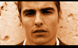 Dave Franco - THE BROKEN TOWER - PICTURES.