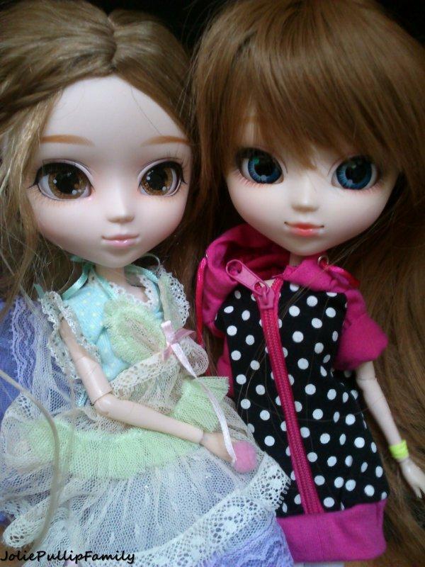 New Lou et Candice 3