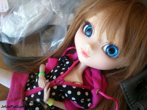 Eyeschips Lou