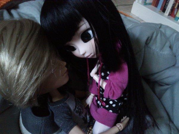Emilie et Louis 2
