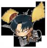 Shingeki-no-Armin